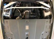 Aston Martin Vantage S Sportshift 2dr – 2013 plate