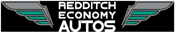 Redditch Economy Autos