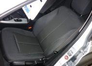 BMW 118D SE 5 DOOR DIESEL 6 SPEED – 2012 PLATE