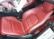 MERCEDES BENZ E220 CDi AMG LINE PREMIUM BLUETEC AUTOMATIC COUPE – 65 PLATE