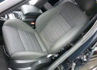 FORD S MAX 2.0 TDCI TITANIUM AUTOMATIC – 2011 PLATE