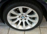 BMW 630i SPORT AUTO COUPE – 06 PLATE